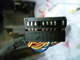 Есть на форуме умеющие читать электрические схемы?-p1050152.jpg