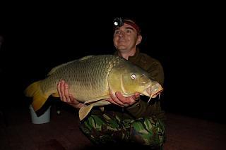 Рыбалка-11.jpg