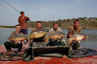 Рыбалка-13.jpg