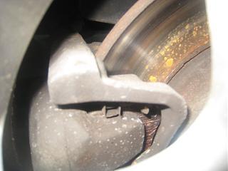 Задние тормозные колодки-diski-003.jpg