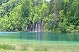 Хорватия 2013-dsc_0221.jpg