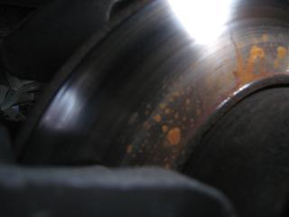 Задние тормозные колодки-diski-010.jpg