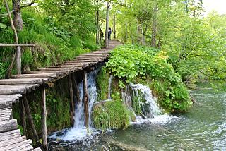 Хорватия 2013-dsc_0256.jpg