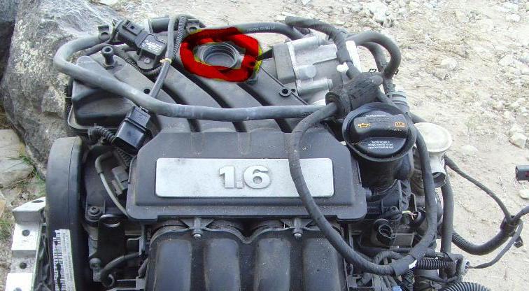 1.6 bse инструкция