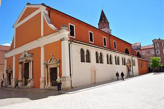 Хорватия 2013-dsc_0321.jpg