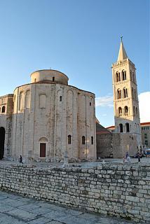 Хорватия 2013-dsc_0324.jpg