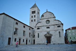 Хорватия 2013-dsc_0351.jpg