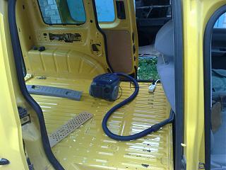 2.0SDI 2004 г.в. Почтовый фургон с окошками)-110620131992.jpg