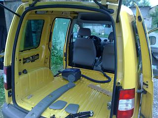 2.0SDI 2004 г.в. Почтовый фургон с окошками)-110620131995.jpg