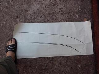 Векторный чертеж под ролик сдвижной двери-img_20130530_111509.jpg