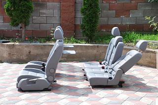 Про кресла от турана-15.jpg