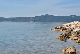 Хорватия 2013-dsc_0040.jpg