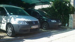 Хорватия 2013-dsc_0060.jpg
