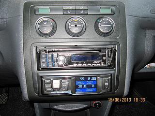 Бортовой компютер в авто без МФА-img_3744.jpg