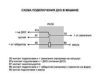 Установка ДХО (дневные ходовые огни), отчет.-dho_.jpg