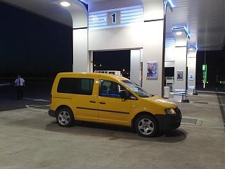 2.0SDI 2004 г.в. Почтовый фургон с окошками)-190620132041.jpg