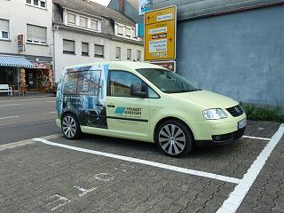 Выбор легкосплавных дисков-vw-caddy-steht-konz-september-61442.jpg