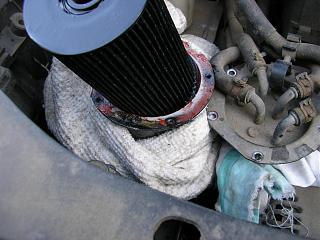 Замена топливного фильтра двиг. BLS. Фотоотчет-p1010127.jpg