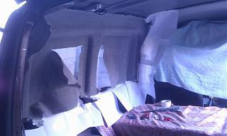 Переделка грузовика в пассажира-imag1178_thumb.jpg