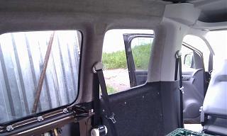 Переделка грузовика в пассажира-imag1190_thumb.jpg