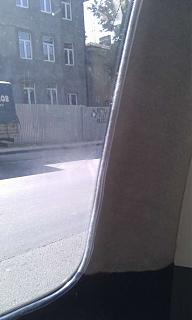 Переделка грузовика в пассажира-imag1210_thumb.jpg