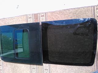 Оригинальные  окна (Caddy LIFE)-wp_000877.jpg