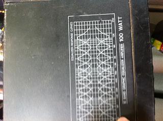 Замена штатной магнитолы на нештатную-img_1159.jpg