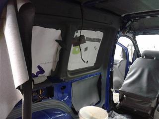 Переделка грузовика в пассажира-2013-06-22-15.36.43.jpg