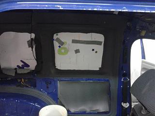 Переделка грузовика в пассажира-2013-06-22-15.37.02.jpg