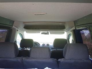 Переделка грузовика в пассажира-2013-06-23-15.45.20.jpg
