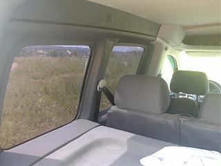 Переделка грузовика в пассажира-2013-06-23-15.45.28.jpg