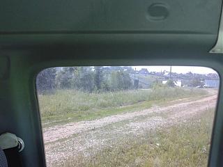 Переделка грузовика в пассажира-2013-06-23-15.46.31.jpg