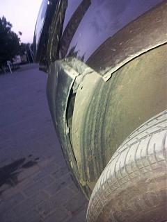 Установка фар Н7 вместо H4 на VW CADDY 2011 и новее-2013-06-24-22.23.05.jpg
