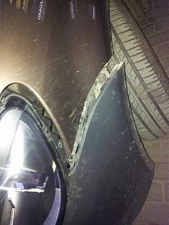 Установка фар Н7 вместо H4 на VW CADDY 2011 и новее-2013-06-24-22.23.12.jpg