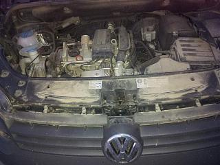 Установка фар Н7 вместо H4 на VW CADDY 2011 и новее-2013-06-24-22.23.20.jpg