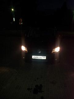 Установка фар Н7 вместо H4 на VW CADDY 2011 и новее-2013-06-24-23.35.53.jpg