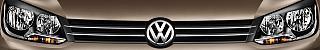 Установка фар Н7 вместо H4 на VW CADDY 2011 и новее-m302_stage_image_small_4col.m302_sprite.jpg