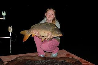 Рыбалка-002.jpg