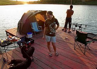 Рыбалка-004.jpg