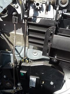 Как установить внутреннюю ручку на распашную дверь?-2013-06-26-15.38.31.jpg