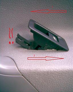 Не работает стеклоподъемник с пассажирской стороны-foto093.jpg
