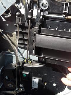 Как установить внутреннюю ручку на распашную дверь?-2013-06-26-15.38.34.jpg