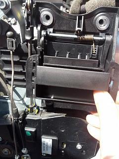 Как установить внутреннюю ручку на распашную дверь?-2013-06-26-15.38.39.jpg