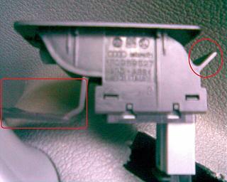Не работает стеклоподъемник с пассажирской стороны-foto090.jpg