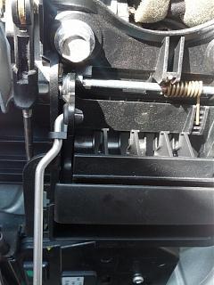 Как установить внутреннюю ручку на распашную дверь?-2013-06-26-15.46.22.jpg