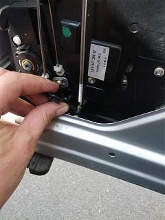 Как установить внутреннюю ручку на распашную дверь?-2013-06-26-15.46.46.jpg