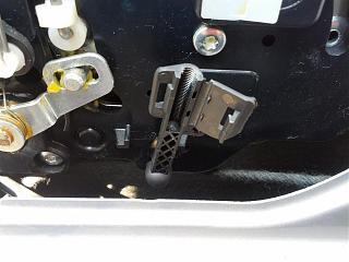 Как установить внутреннюю ручку на распашную дверь?-2013-06-26-15.47.06.jpg
