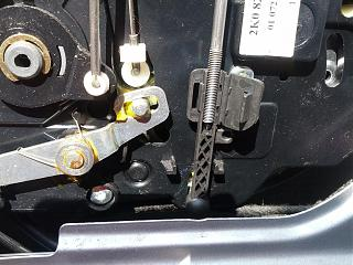 Как установить внутреннюю ручку на распашную дверь?-2013-06-26-15.47.28.jpg