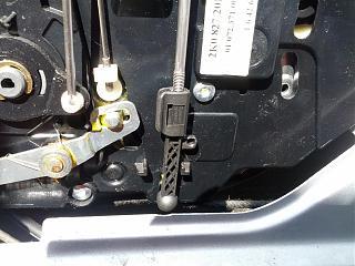 Как установить внутреннюю ручку на распашную дверь?-2013-06-26-15.47.54.jpg