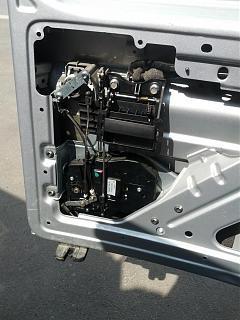 Как установить внутреннюю ручку на распашную дверь?-2013-06-26-15.48.08.jpg